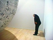 Michanlegelo Pistoletto