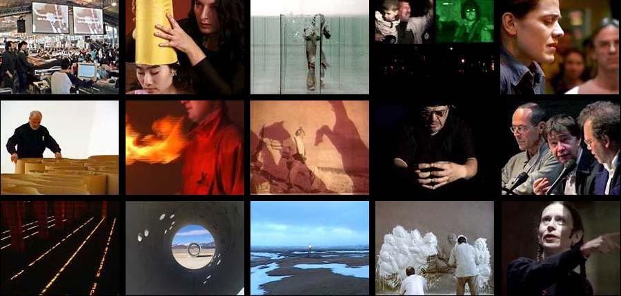 Artistes & Associés