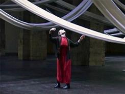 meredith-monk-5