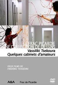 Dvd Le Frac Picardie